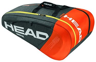 Head Radical 9R Super Combi Kit Bag