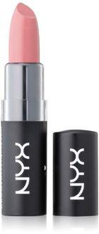 NYX Matte Lipstick (Natural)