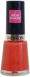 Revlon Nail Enamel (Fascinating)