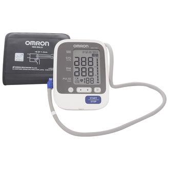 Omron HEM-7130L BP Monitor