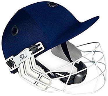 Yonker Step One Cricket Helmet (Large)