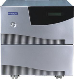 Luminous Sinewave Cruze 2 KVA Inverter