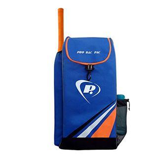 Protos Pro Bac Pac Cricket Kit