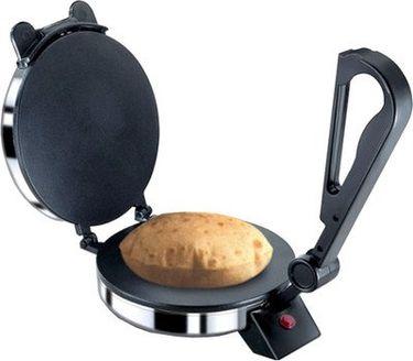 Bajaj Vacco GO-EZZEE C-02 Roti Maker