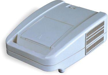 Aero APCN03 Piston Compress Nebulizer