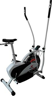 Maxspo OB336 Elliptical Trainer