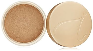Jane Iredale Amazing Loose Mineral Powder SPF 20 (Radiant)