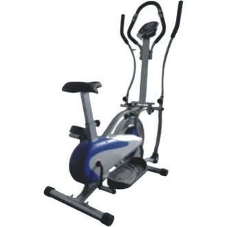 Health Fit Orbitrack Elliptical Trainer
