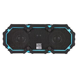 Altec Lansing Mini LifeJacket 2 IMW477 Wireless Speaker