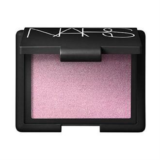 Nars Highlighting Blush Powder (New Order)