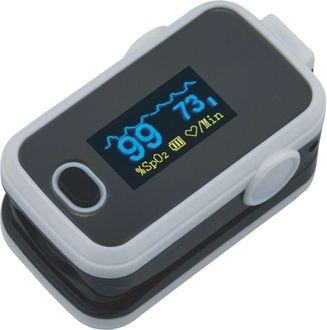 Aero  Plus APO01 FingerTip Pulse Oximeter