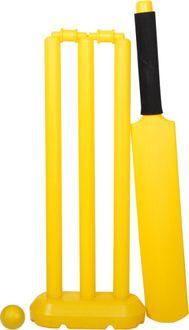 Montstar Crazy Cricket Set (Medium)