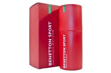 United Colors of Benetton  Sport EDT 100ml