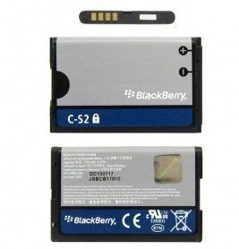 BlackBerry CS-2 1150mAh Battery