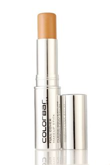 Colorbar  Full Cover Make Up Stick (Warm Beige)