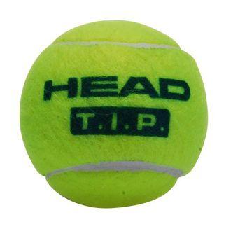 Head Tip III Tennis Ball (Pack of 3)