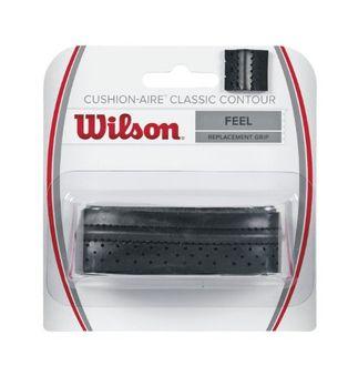 Wilson Classic Contour Tennis Racquet Grip