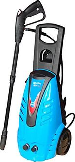 CUMI CCW 90 High Pressure Washer