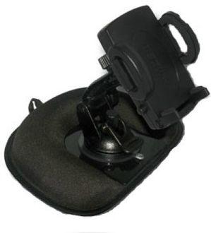 Amzer Universal Non-Slip Weighted Beanbag Dash Mount (83817)