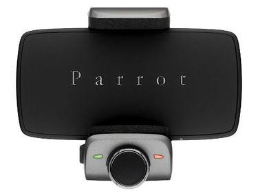 Parrot Car Kit Minikit Smart