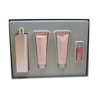 Perry Ellis 18 Gift Set
