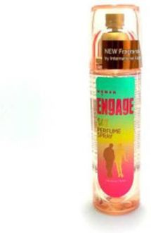 Engage W1 Deodorant (For Girls, Women)