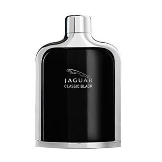 Jaguar Classic Black Eau De Toilette - 40ml