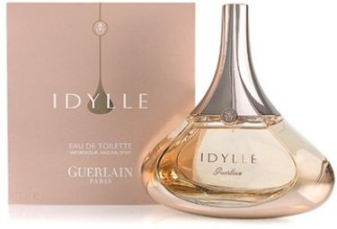 Guerlain Idylle EDT - 100 ml