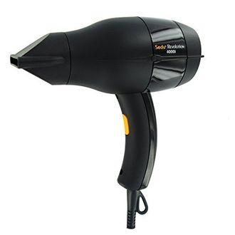 Sedu Revolution Pro 4000i (1875W) Hair Dryer