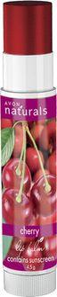 Avon Naturals Lip Balm (Cherry)