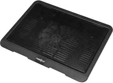 Frontech JIL-6016 Cooling Pad