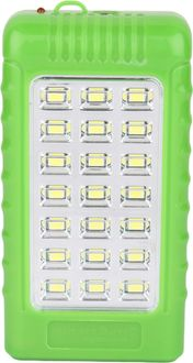 Rocklight RL-21A LED Emergency Light