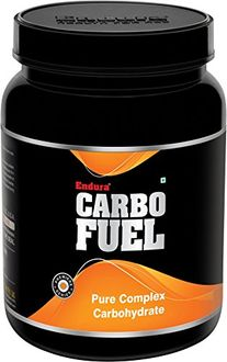 Endura Carbo Fuel Pure Complex Carbohydrate (1 kg)