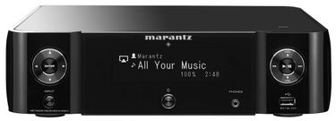 Marantz M-CR511 AV Receiver