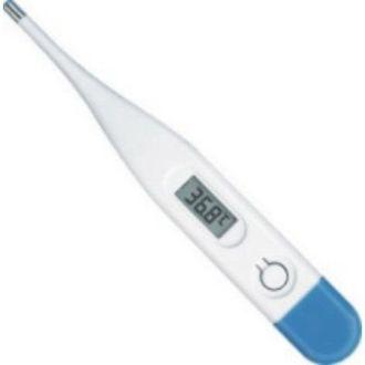 Lifeline Digital Thermometer