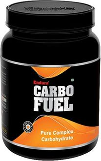 Endura Carbo Fuel Pure Complex Carbohydrate (3 kg)