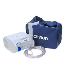 Omron NE-C25-S Compressor Nebulizer