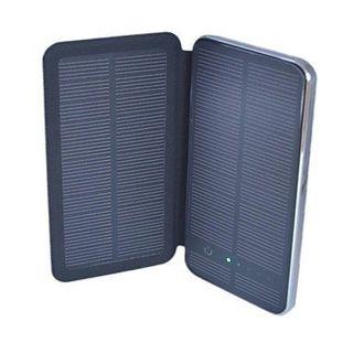 Tantra Ripa R5S 10000mAh Solar Charger