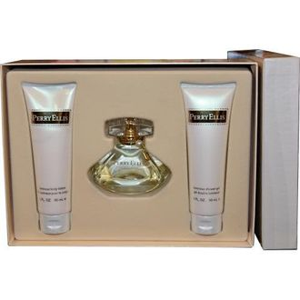 Perry Ellis Gift Set