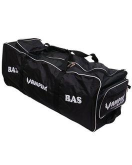 BAS Vampire Rapier Cricket Kit Bag (Large)
