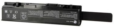 Dell Studio 15(1535) 9 cell Laptop Battery