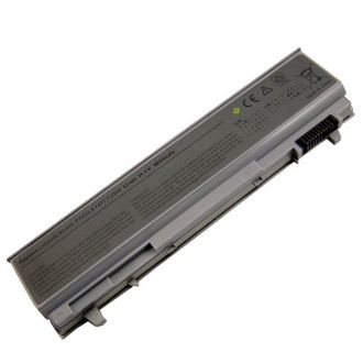 Dell Latitude E6400/ E6500 6 Cell Laptop Battery