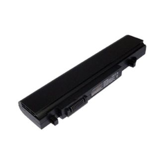 Dell Studio Xps 16/1640 Series 6 Cell Laptop Battery