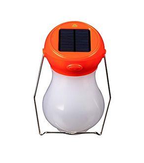 Mitva MS-16B Solar Lantern