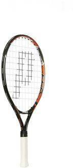 Prince Tour 21 Tennis Racquet