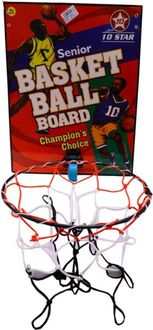 BLT Maestro Basket Ball Board (Large)