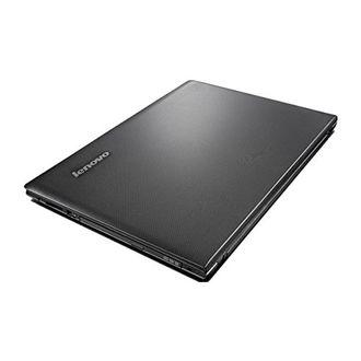 Lenovo G40-80 (80E400X1IN) Laptop