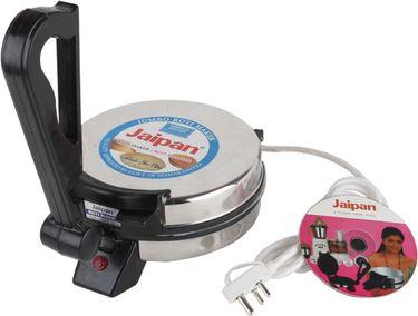 Jaipan JJRM-900 Roti Maker