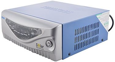 Luminous AS09 500VA Solar Home UPS