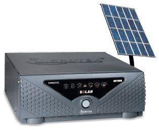 Microtek Sinewave 1130VA Hybird Solar UPS /Inverter